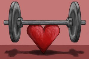 FittingFitnessIn_HeartHealth