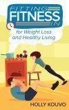 ffi-weight-loss-and-healthy-living-front-cover