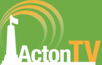 ActonTV logo