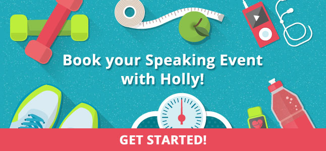 Book Your Speaking Event!